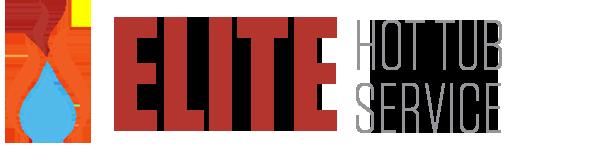 Elite_logo_retna